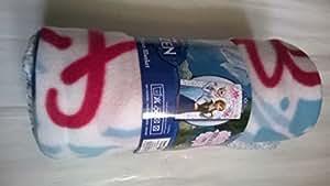 Disney - 887074 - Couverture Plaid la Reine des Neiges Frozen