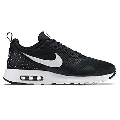 nike air max tavas with price
