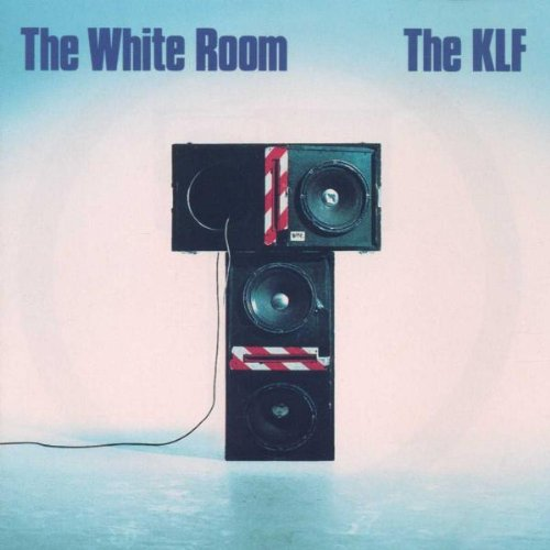 The KLF ft. The Children of The Revolution  - 3 a.m. Eternal