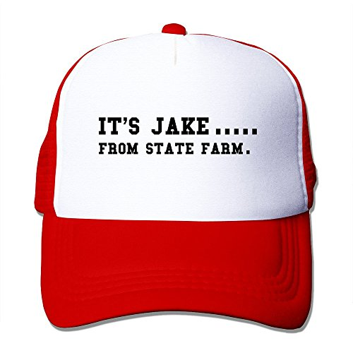 facsea-bekey-unique-its-jake-from-state-farm-front-cap-front-fashion-printed-royalblue-red