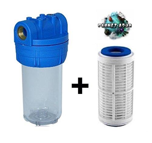 filtergehause-set-5-mit-1-2-wasseranschluss-und-100u-netz-mehrweg-filterkartusche-filter-gehause-tas