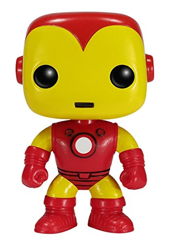 dc-universe-pop-heroes-iron-man-10cm-vinyl-deformed-figur
