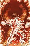 Marvel 2 in Uno - La Cosa e la Torcia Umana 1