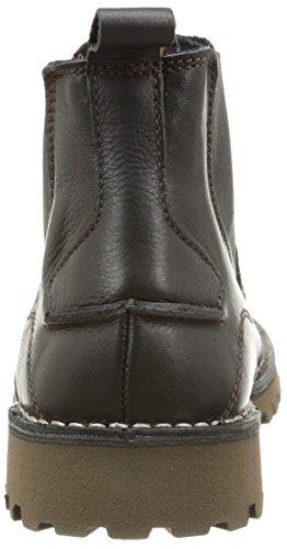 TBS Maxwel, Boots homme Noir (5854 Noir)