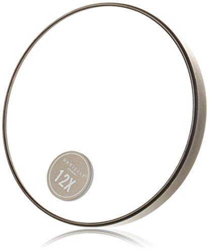 Danielle Mini miroir à ventouse 9 cm