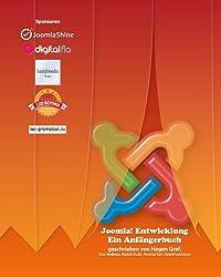 Joomla! Entwickler - Ein Anfängerbuch