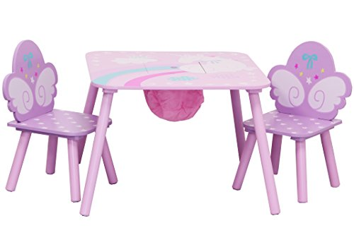 Set Da Scrivania Viola : Set mobili arredamento colore viola arredamento casa 🏠 homelook