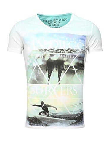 key-largo-herren-somershirt-t-shirt-t-san-diego-v-neck-printshirt-surfer-verwaschen-vintage-cooler-f