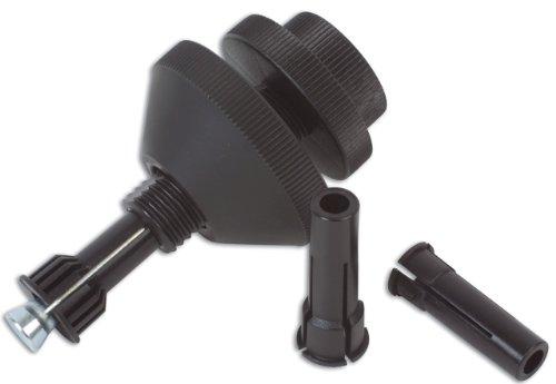 Laser 2646 2646 Universalwerkzeug für Kupplungsausrichtung