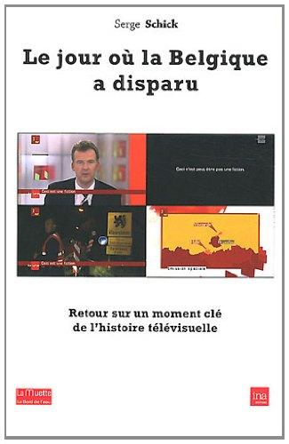 le-jour-ou-la-belgique-a-disparu-retour-sur-un-moment-cle-de-lhistoire-televisuelle