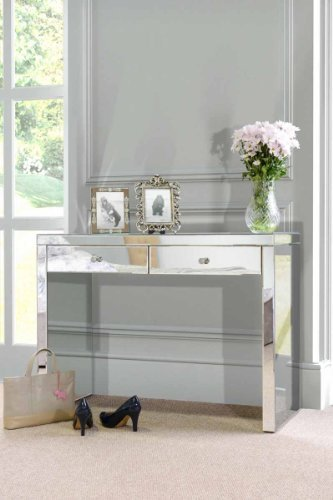 My-Furniture-Veneciano-espejo-tocador-afrodita