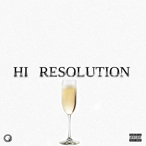 Hi Resolution [Explicit] Hi Resolution