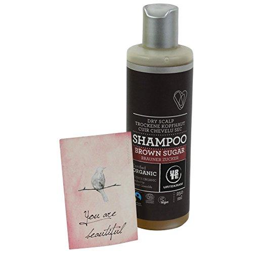 urtekram-shampoo-allo-zucchero-di-canna-fairtrade-ideale-per-capelli-e-cuoio-capelluto-secchi-biolog
