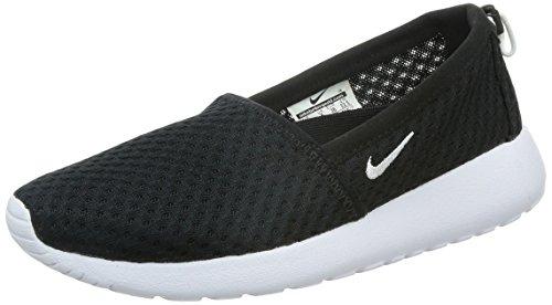 Nike , chaussons pour femme noir 37.5