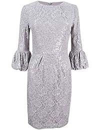 f019b4a57f6f Amazon.co.uk: Betsy & Adam - Dresses / Women: Clothing