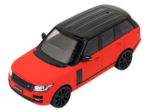 ixo-premium-x-coche-a-escala-4-x-4-x-10-cm-prd405
