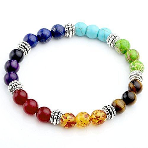 jovivi-bracelet-tibetain-extensible-elastique-7-chakra-pierres-quartz-perles-denergie-175cm-8mm