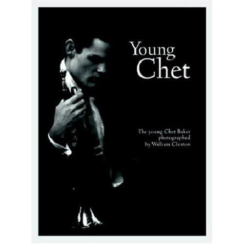 Young Chet : Edition en anglais