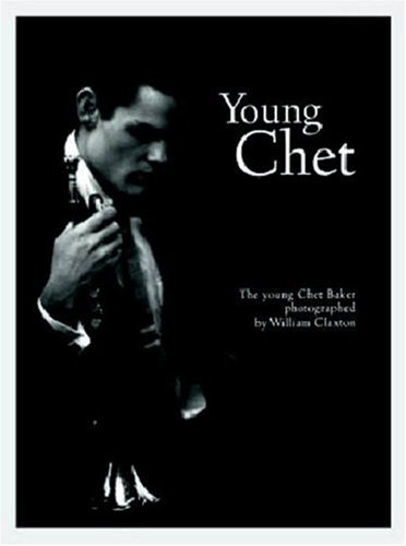 Young Chet : Edition en anglais