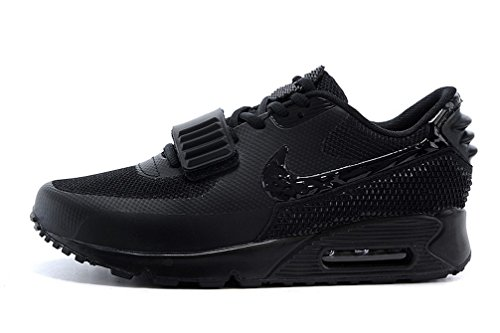 Nike Air Max 90 AIR 2 SP mens 3GI7S4MZO66R