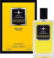AFFINESSENCE Vanille Benjoin Eau De Parfum For Unisex, 100 ml