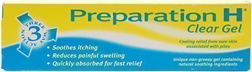 6-x-preparation-h-clear-gel-50g