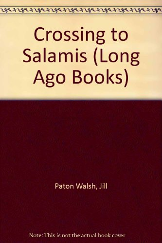 Crossing to Salamis
