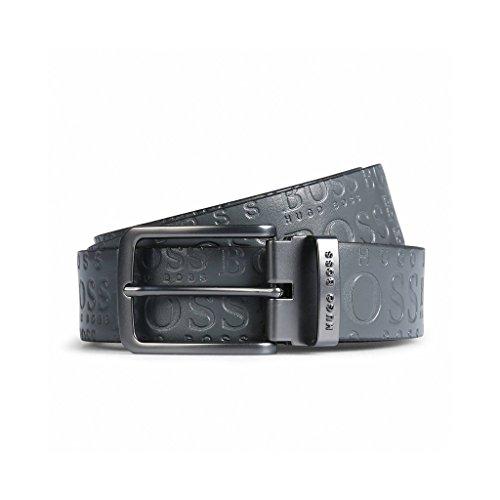 Hugo Boss Tobi _ or35_ PS fw17Black One Size