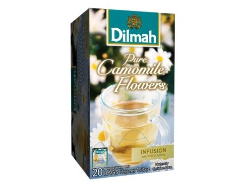 dilmah-pure-camomile-flowers-caffein-free-20-individual-foil-wrapped-bags-net-wt-30-g