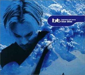 Blue Skies by BT & Tori Amos
