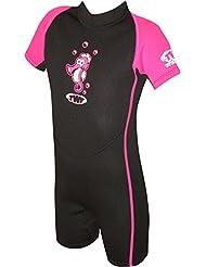 TWF Kids Seahorse Wetsuit