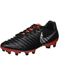 sports shoes 96583 f06f0 Amazon.co.uk: Nike - Football Boots / Sports & Outdoor Shoes: Shoes ...