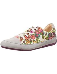 Mujer Zapatos Amazon ZapatosBolsos itDesigual E gyY76bf