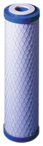 campbell-dw-cmr-9-3-4-1-micro-filter-cartridge-by-campbell