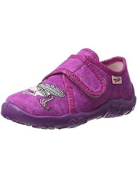 Superfit Bonny - Zapatillas Niñas