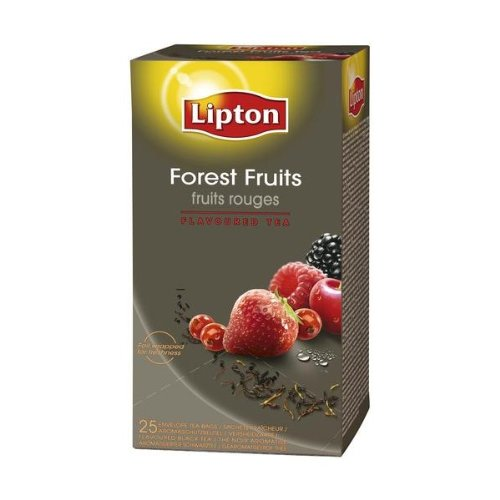 lipton-forest-fruits-tea-pk25