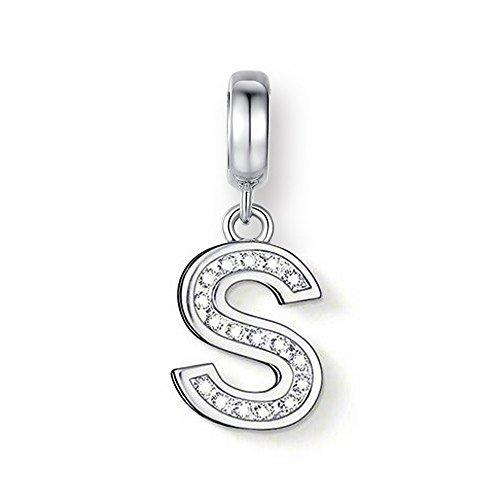 glamulet-art-femmes-avec-cristal-de-pendentif-en-argent-de-loi-925-de-la-lettre-de-lalphabet-a-z-cha