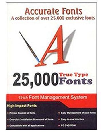 Graphics & Design Software: Buy Graphics & Design Software