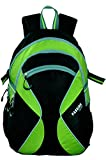 #7: Passiongear DNA Green 27 L Backpack