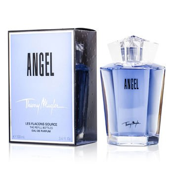 Thierry Mugler - ANGEL Eau De Parfum refill 100