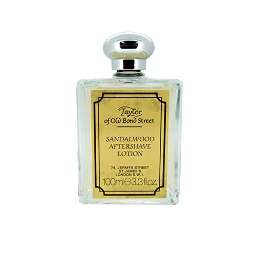 taylor-of-old-bond-street-100ml-luxury-sandalwood-aftershave-lotion