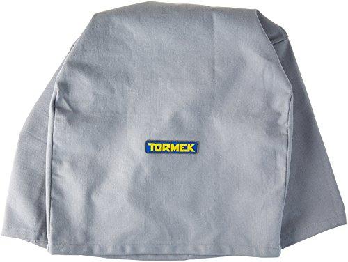 Tormek Spitzer mh-380Maschine Cover/Schleifer Cover für T-73, T, und T-4Wasser gekühlt Schärfen Systeme. Keep Staub Off und schützen Ihre Investitionen. - Maschine Staub