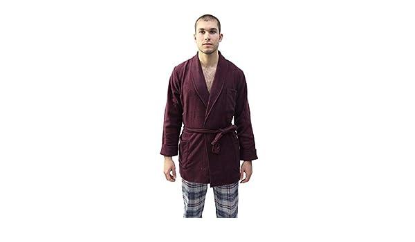 Giacca Da Camera Uomo Milano : Milano moda uomo cinque influencer da tenere d occhio