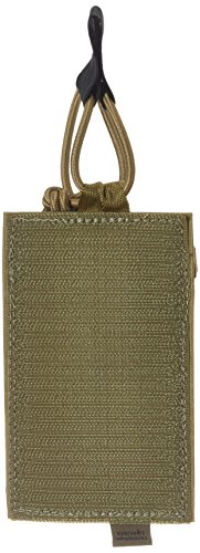 Tasmanian Tiger Magazintasche für ein M4- oder PMAG G36-Magazin OLIV