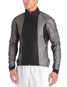 Gore Bike Wear Xenon 2.0 Active Shell Men's Jacket - Black, S