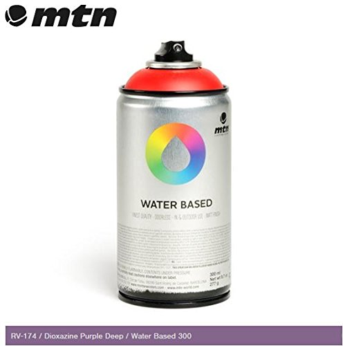 mtn-dioxazine-purple-deep-rv-174-300ml-water-based-spray-paint