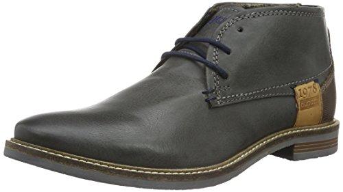 bugatti-f75326n-stivali-desert-boots-uomo-grigio-dzgrau-145dzgrau-145-42-eu