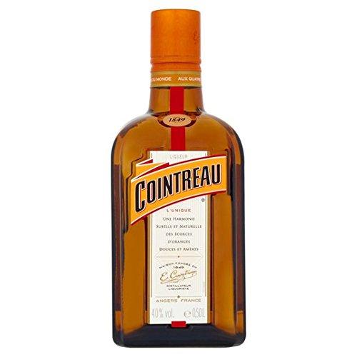 cointreau-50cl