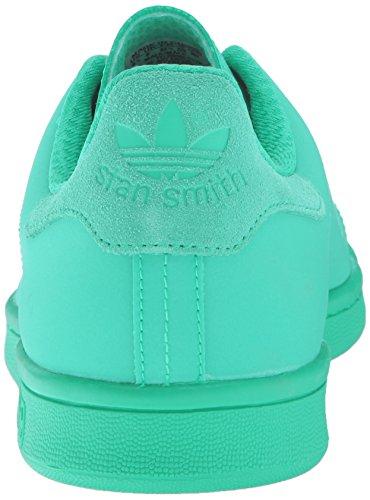 Stan Smith Adicolor Shock Mint