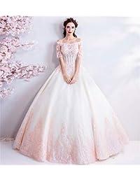 Amazon.es  vestidos de fiesta para bodas - 100 - 200 EUR  Ropa acdcc16fbc3